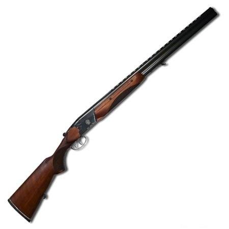 Разборка и сборка ружья ТОЗ-34